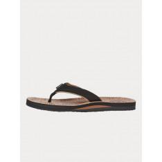 ONeill Flip flops O ́Neill Fm Chad Structure Sandals