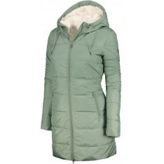 Women's jacket ROXY SOUTHERN NIGHTS