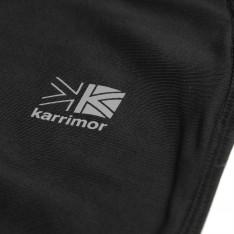 Karrimor XLite MXTherm Running Tights Ladies