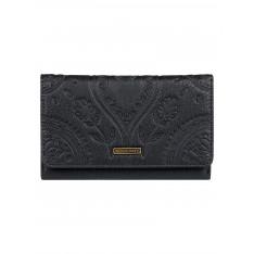 Women's wallet ROXY CRAZY DIAMOND
