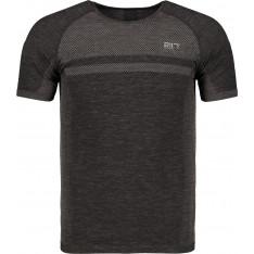 Funkčné tričko pánske 2117 HELAS