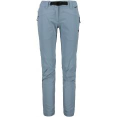 Women's trousers NORTHFINDER GAZHIMEHLA