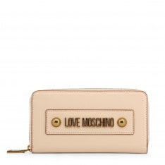 Love Moschino JC5604PP1AL