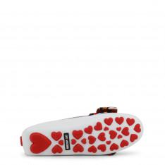 Love Moschino JA10030G17I