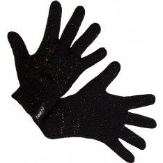 Women's Gloves FCT C001