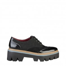 Women's shoes Ana Lublin LYDIA
