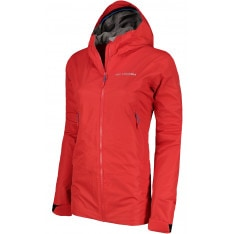 Women's jacket Trimm FOXTERA