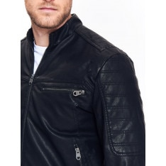 Top Secret MEN'S JACKET