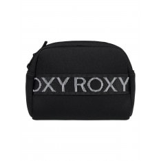 Pouch bag ROXY CALIFORNIA DREAMIN