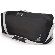 Osprey Poco Carrying Case cover