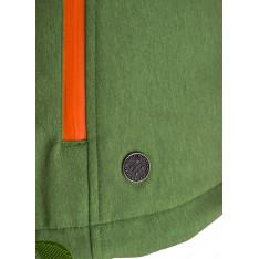 Women's softshell jacket  WOOX Arida
