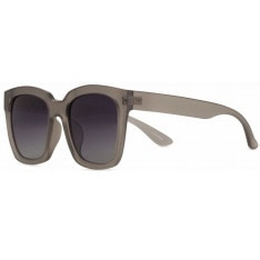 Sluneční brýle WOOX Antilumen