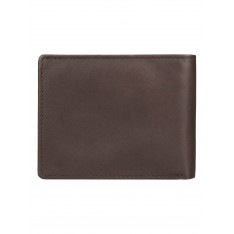 Men's Wallet QUIKSILVER CURVECUTTER M WLLT