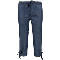 Women's 3/4 pants LOAP NICOHO