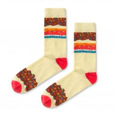 Regular socks CheersSocks