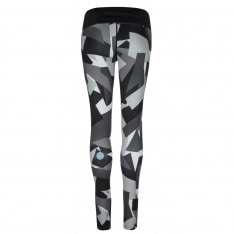 Women's leggings KILPI LEGATONI-W