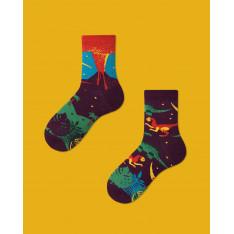 Kids socks MANY MORNINGS