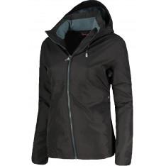 Women's jacket NELORY L