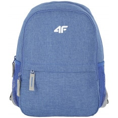 Backpack 4F PCU002