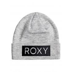 Women's cap ROXY VARMA BEANIE