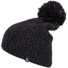 Women's cap 4F CAD272