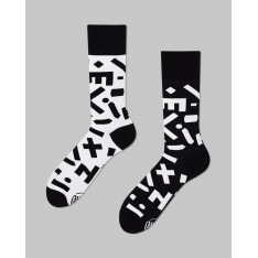 Regular Socks MANY MORNINGS