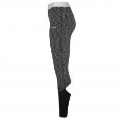 Women's leggings USA Pro Leggings