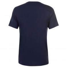 Puma Big Cat QT T Shirt Mens