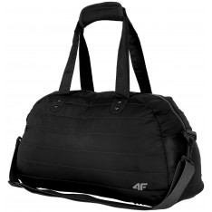 Travel bag 4F TPU004