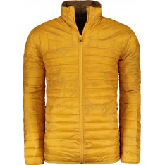 Men's jacket HUSKY NODIQ M