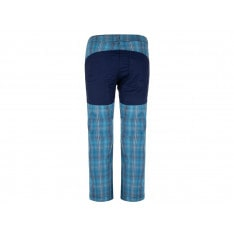 Children's sports pants LOAP NAPOS