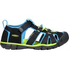 Children's sandals Keen SEACAMP II CNX