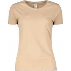 Women´s T-shirt B&C Basic