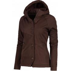 Women's softshell jacket Arida