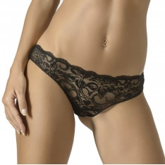Womens panties Pierre Cardin LILIUM