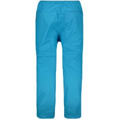 Men's trousers NORTHFINDER NORTHCOVER