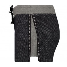 Women's shorts ROXY CANT WAIT TO ST J NDST