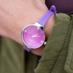 Women's watch VUCH Feel Collection