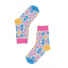 Women's socks VUCH 1P