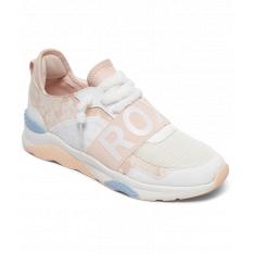 Women's sneakers ROXY DRAVEN
