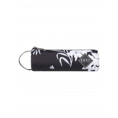 Pencil case ROXY OFF THE WALL