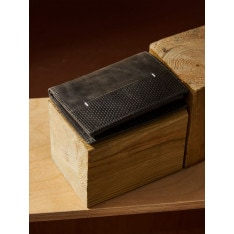 Top Secret MEN'S WALLET