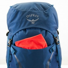 Backpack Osprey Kestrel 38 II