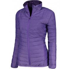 Women's jacket HUSKY NODIQ L