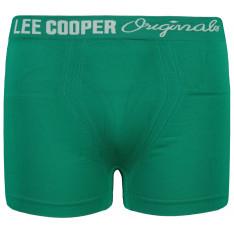 Vyriški bokserio šortai Lee Cooper 5 pack