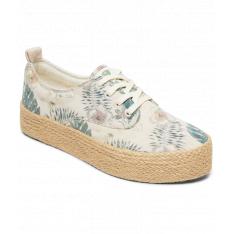 Women's sneakers ROXY SHAKA JUTE