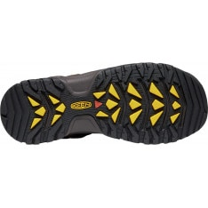 Men's shoes Keen TARGHEE III
