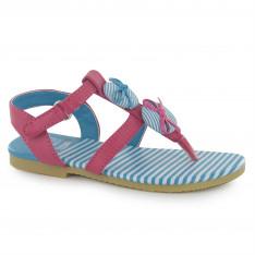 Beppi Casual Infant Sandals