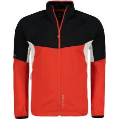 Men's functional sweatshirt NORTHFINDER MANILO