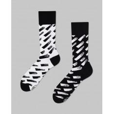 Regular Socks MANY MORNINGS